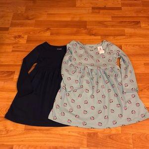 Girls 3T Dress Bundle